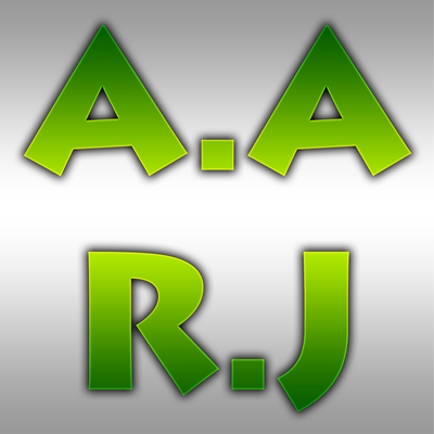 A.A.R.J