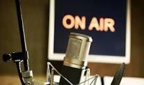 100.8 Radio Caracú