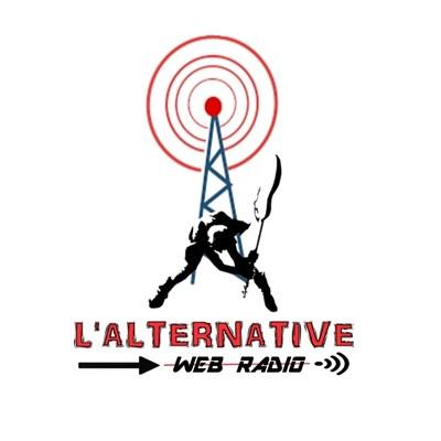 L'ALTERNATIVE WEB RADIO