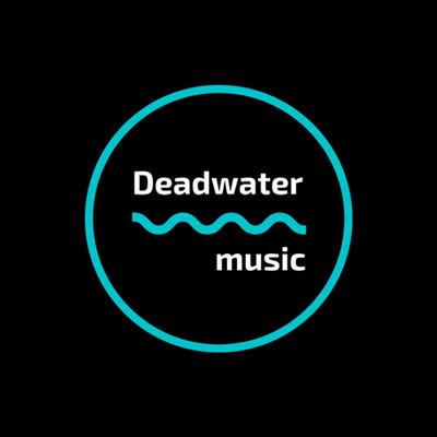 DeadWaterMedia