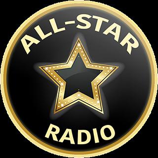 ALL-Star Disco Radio