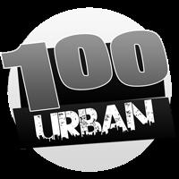 100 Urban