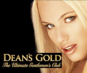 Deans Gold Radio