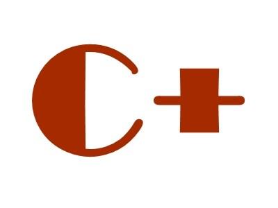 C+Radio