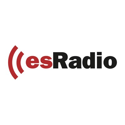 esRadio (España)