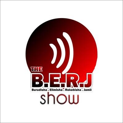 B.E.R.J Radio (TheBERJShow)