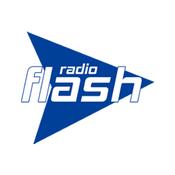 Radio 80s !!SLOW HITS!!