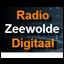 Radio Zeewolde Digitaal