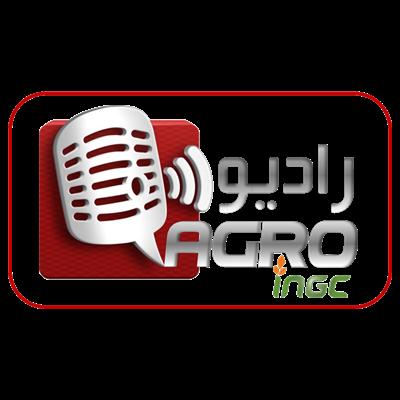 Agro FM Tunisie
