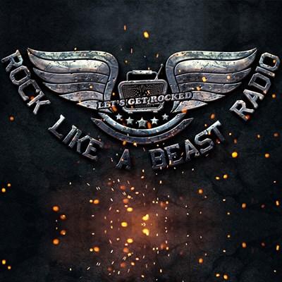 rocklikeabeastradio