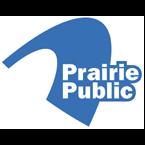 KFJM Prairie Public Radio