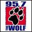 KMAX-FM  Bonneville [95.7 MAX FM]