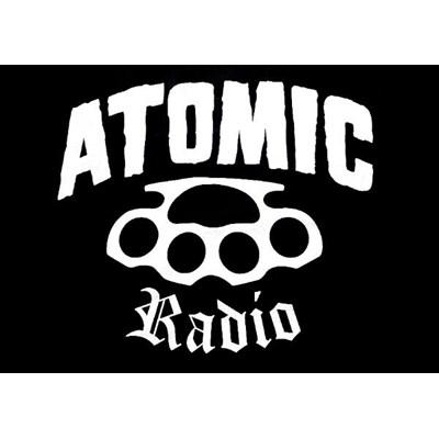 Atomic Radio 79