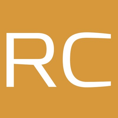 radiocatalunyaindependent