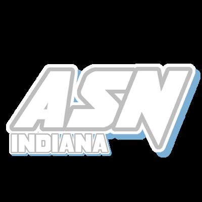 ASN Indiana