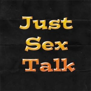 Radio online для секса