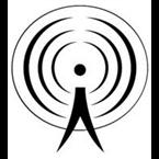 KPBX Spokane Public Radio