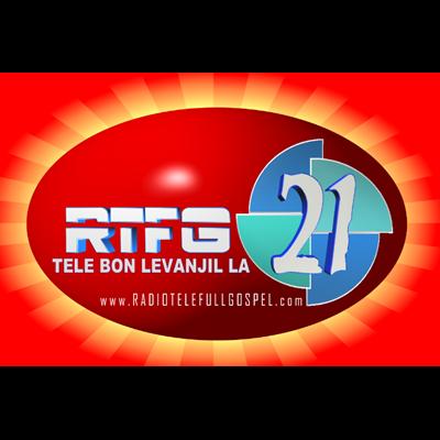 Radio Tele Full Gospel
