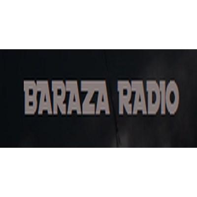 baraza  deejay-deep house