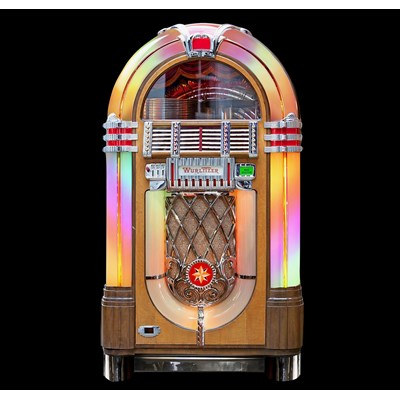 Radio Nostalgie Nederland