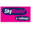 Sky Radio LoveSongs
