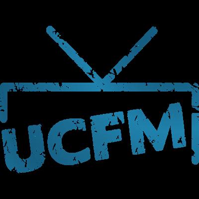 UCFM 87.8 University of Canberra