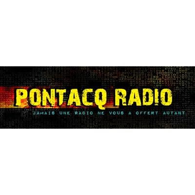 Pontacq-Radio