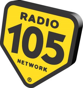 Radio 105 Network Story