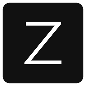 Zalorians