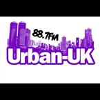 UrbanUk