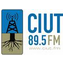 CIUT Univ. Of Toronto 89.5 FM
