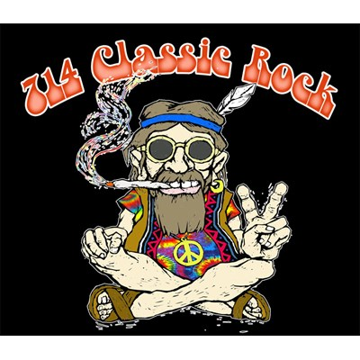 714 Classic Rock