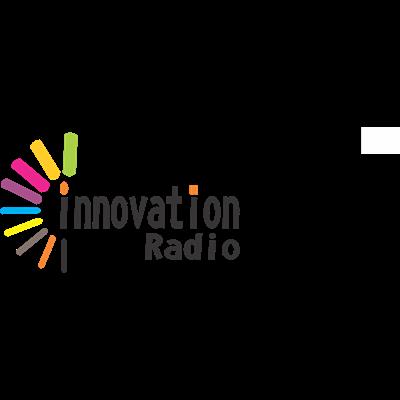 innovation radios