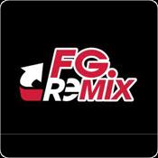 FG Remix