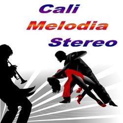 CALI MELODIA STEREO