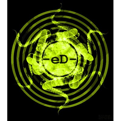 Ed's Random Access Music
