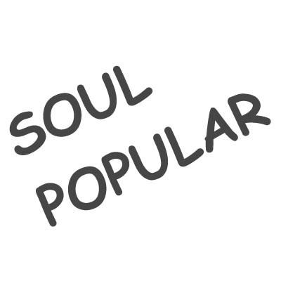 Soul POP Toronto
