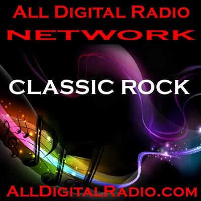 ADR 210 Classic Rock
