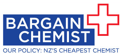 Bargain Chemist Radio