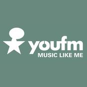 YOU FM - Germany