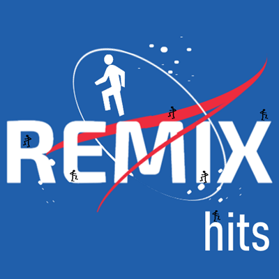Remix-Hits