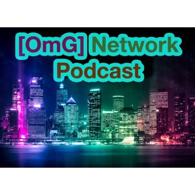 [OmG] Network Radio House
