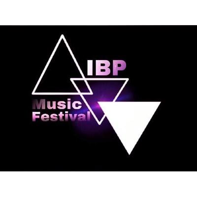 IBPASTEUR Music Energy