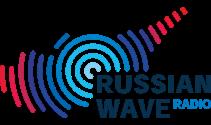 Russian Wave Cyprus @ 32 k/bit