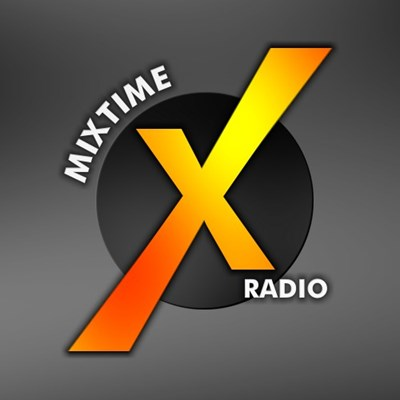 MixTime Radio - 80s 90s and 00s Dance Music