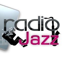 FD JAZZ RADIO