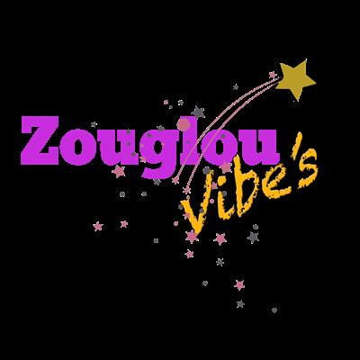 Zouglou Vibe's