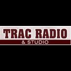 Trac Radio - Easy listening EZ