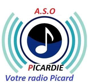 A.S.O Picardie