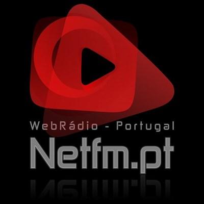 Netfm Radio Hits
